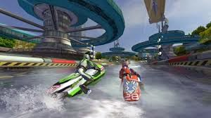 Favorite Game November 2013 version nopolfreeapps.blogspot.com, download game riptide gp2, download riptide gp2, game riptide gp2, riptide gp2, best games, most popular games, games excellent, challenging games, racing games, battle games
