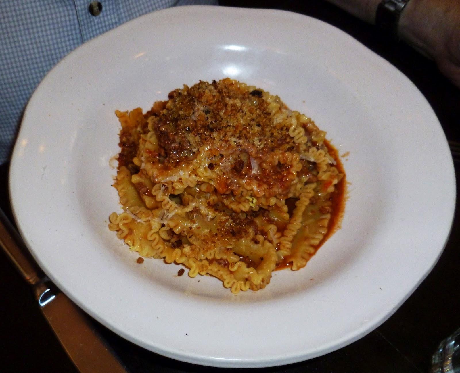 Jamie s Italian Manchester