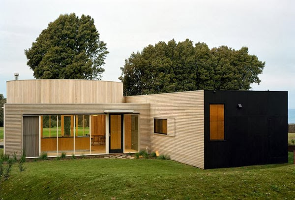 Great Home Small Modern House 600 x 406 · 57 kB · jpeg