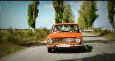 Prostalgia Nitro Funny Car