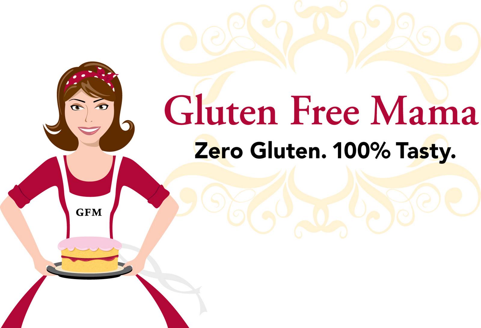 ... flour scott gluten free for the holidays a blogging event gluten free