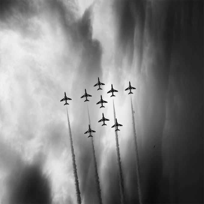 Photographer Vassilis Tangoulis
