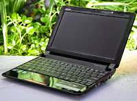 Acer AO532H Second