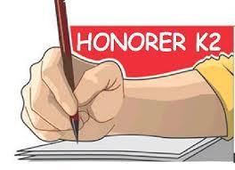 Disepakati, Pengangkatan Honorer K2 Jadi CPNS tanpa Tes