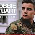 Direto do Youtube, Hobbie Stuart prepara o lançamento do EP 'Still Here'