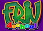 Friv 4