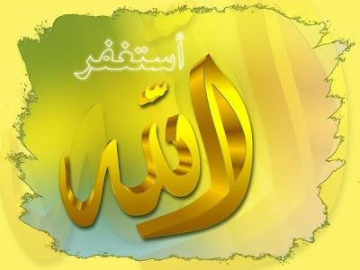 Gambar-gambar Islami 1