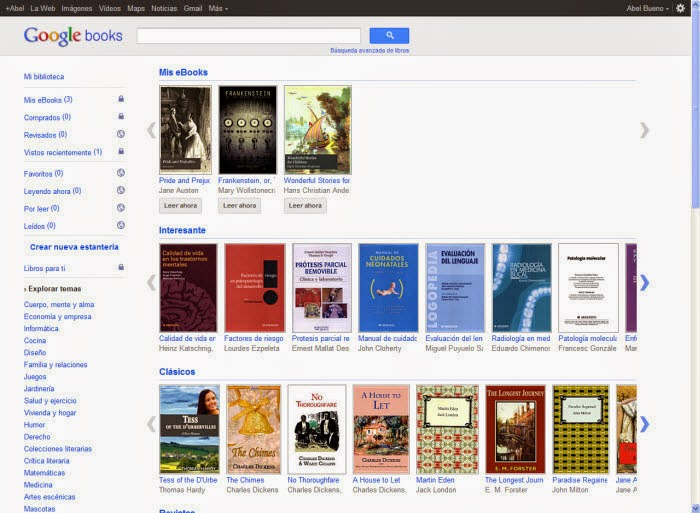 how to download copyrighted books from google books