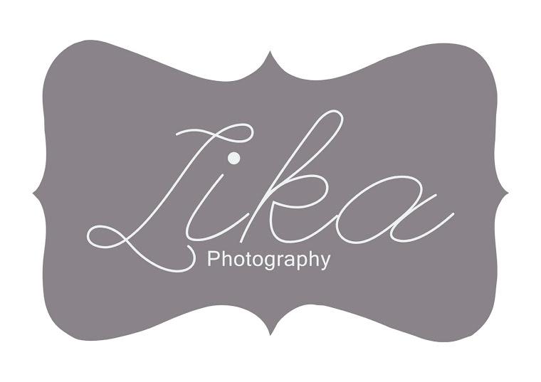 l i k a photography