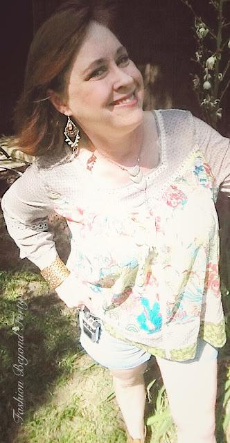 ZaZa Selfie Stick