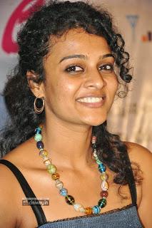 Sonia-Deepthi