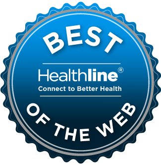 Best of the Web - Healthline