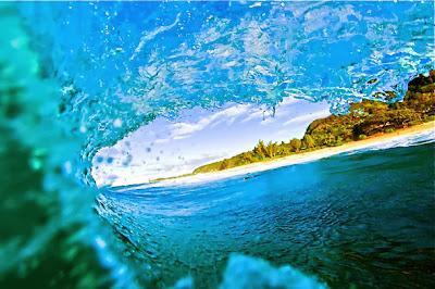http://jakeemary.blogspot.com/, Jake e Mary, Cris Henriques
