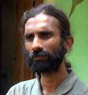 Kochi, Kerala, Police, Complaint, Case, Court, High Court, Government, Shyam balakrishnan, Maoist, Maoist atrocity: Shyam balakrishnan approaches court