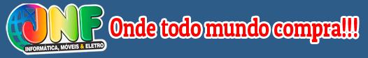 http://www.jnfeletromoveis.com.br/