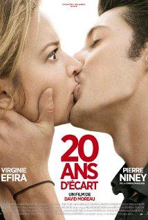 Download Baixar Filme 20 Anos Mais Jovem   Dublado