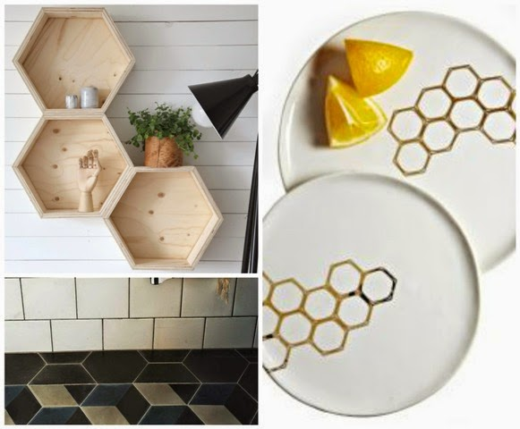 honey moodboard apicultura gt fashion diary