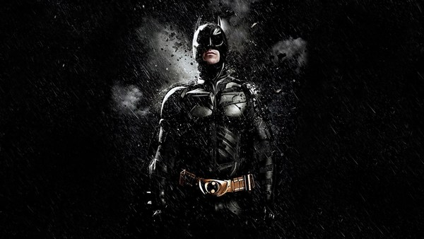 HD Images of Batman Free Download