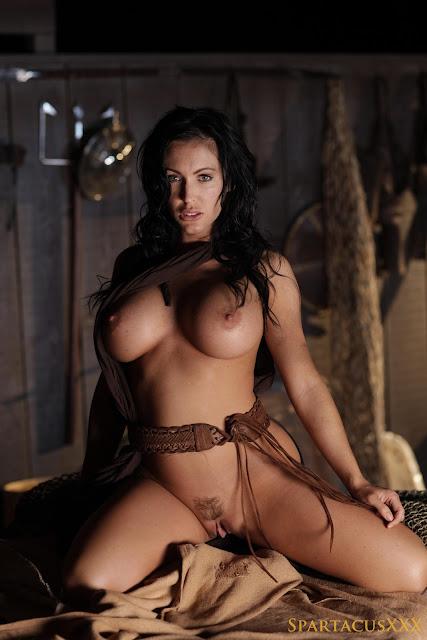Спартак порно фото 40415 фотография