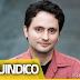 #EuIndico, com Christopher Kastensmidt