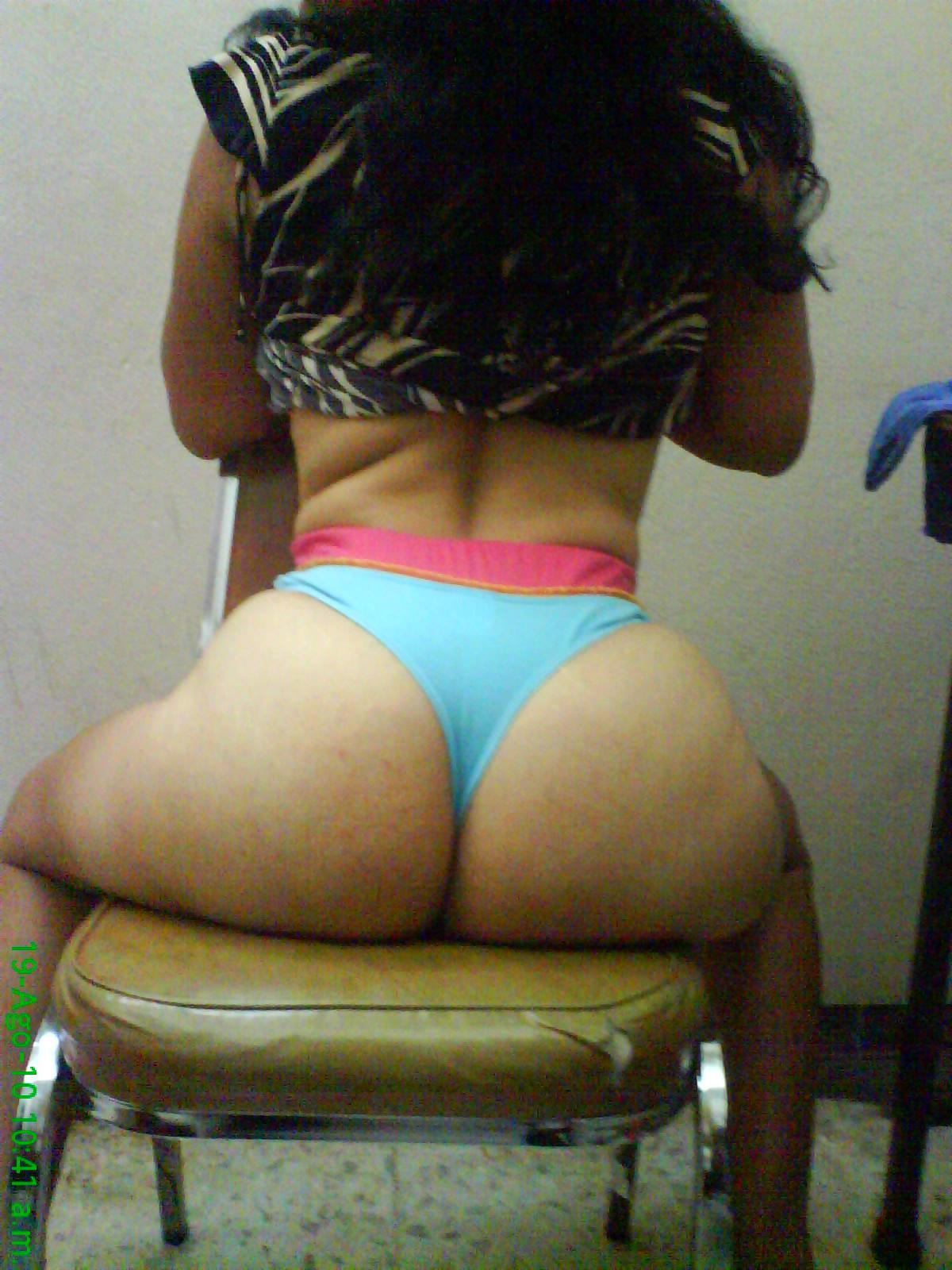 desvestirse www las mejores putas com