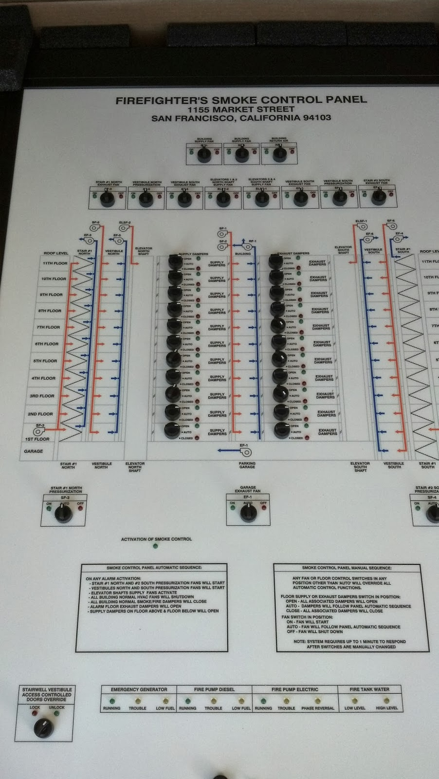 2013 03 01_12 58 52_166 uukl smoke control for fire alarms fire alarms online fci 7100 annunciator wiring diagram at n-0.co