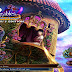 [PC Game] Dark Parables: Ballad of Rapunzel Collector's Edition