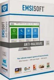 A squared Anti-malware gratis