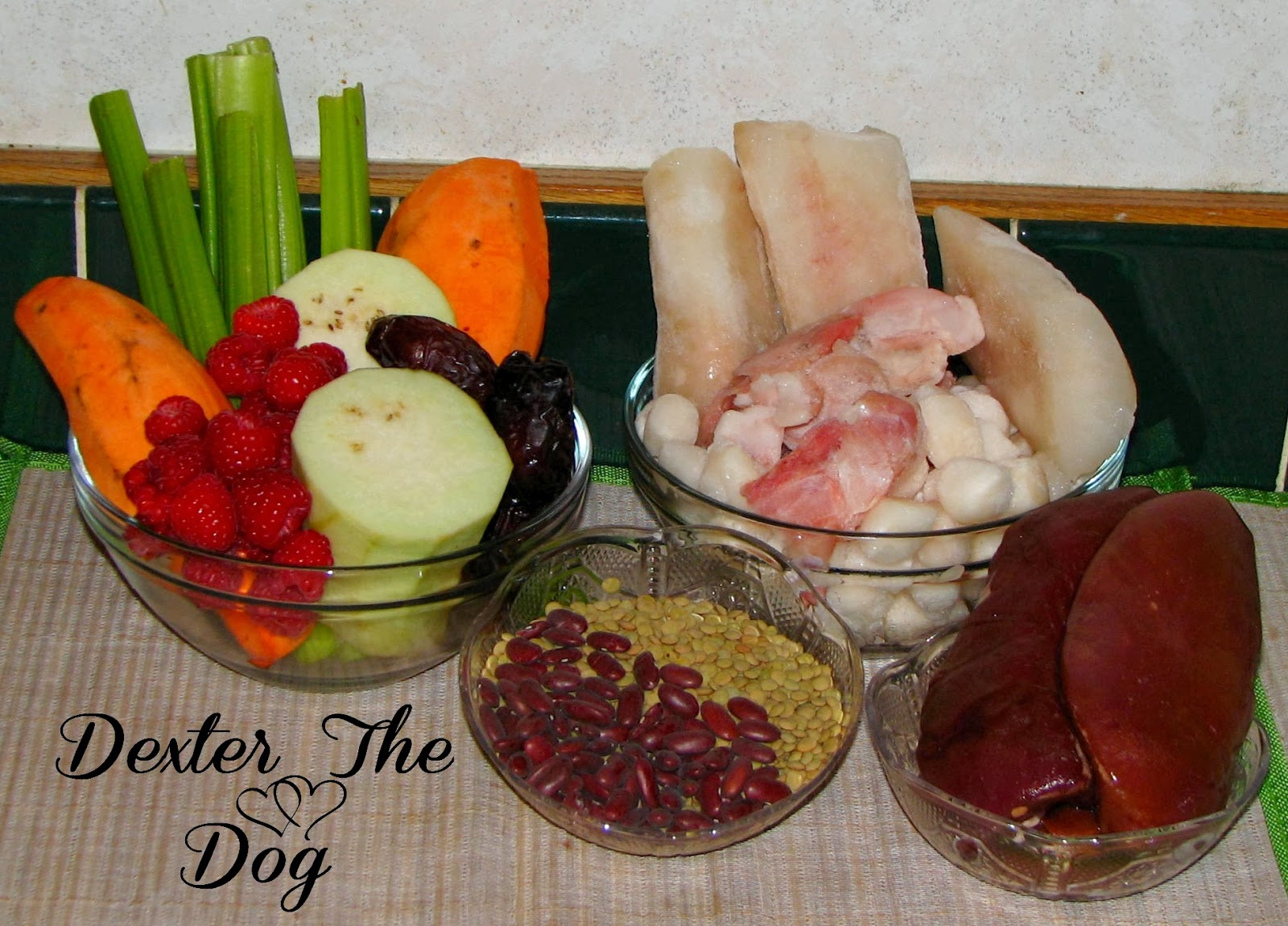 home cooked meals for dogs archives raising your pets naturally