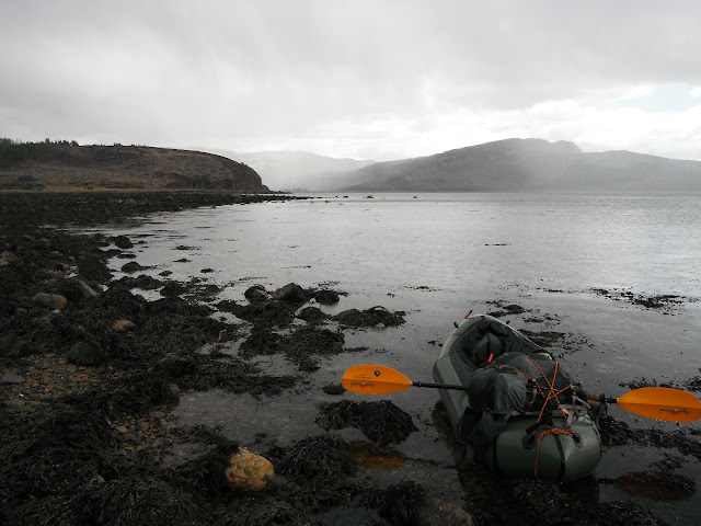 packrafting_in_scotland