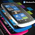 Nokia Lumia 610 To Have Internet Sharing Capabilities