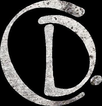 DavidC.Designs