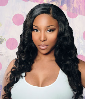 http://www.ihearthairinc.com/collections/peruvian-virgin-hair