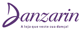 Loja Danzarín - Artigos para Dança