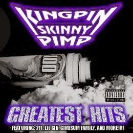 http://3.bp.blogspot.com/-JzUNlzufJaQ/UptxOsgzmHI/AAAAAAAABC0/d9mKjjxvq-4/s1600/Skinny+Pimp+-+Greatest+Hits.jpg