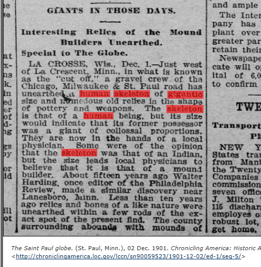 1901.12.02 - The Saint Paul Globe