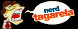 Nerdtagarela - Experimente o que é novo!