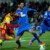 Pronostic Getafe - Valladolid : Liga