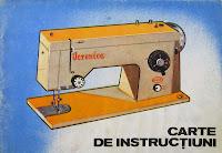 masina+de+cusut+casnica+accesorii-croitorie+croitorie+DIY+educatie+How+To+Tutoriale
