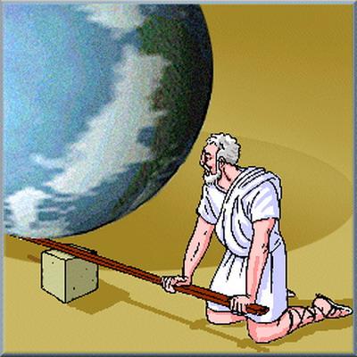 *** Sperem *** 5th sezione _ - Pagina 6 Planetario
