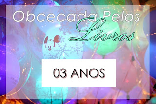 http://obcecadapeloslivros.blogspot.com.br/2016/01/sorteio-de-aniversario-3-anos-do.html#more