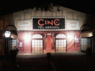 Cine-Música-2013
