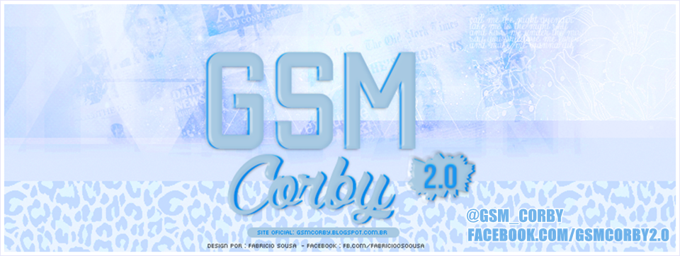 Gsm Corby 2.0