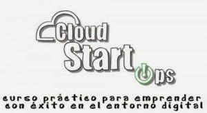 Cloud Startups, curso para emprender en Internet