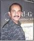 http://penjualanobatherbalalami.blogspot.com/2013/11/cara-menyembuhkan-penyakit-asam-urat.html