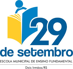 EMEF 29 de Setembro