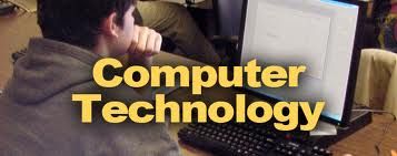 Online Learning Possible and Computer Technology