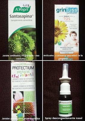 Microbios, Remedios, Enfermedades, Antitusivo, Expectorante, Resfriado, Bronquiolitis