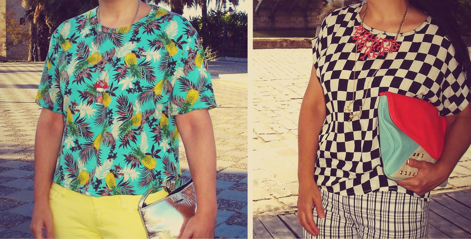 summer+tops