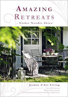 Amazing Retreats